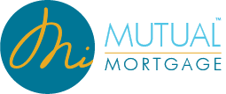 MiMutual Mortgage Logo